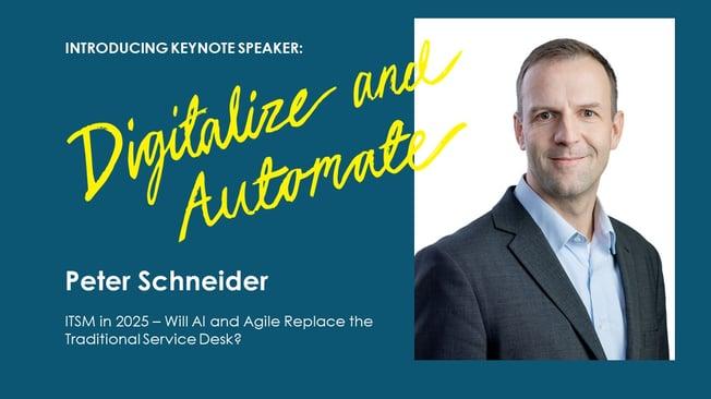 Digitalize_and_Automate_keynote_Schneider-1