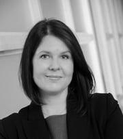 Katrin Torner-Marketing Manager DACH Efecte