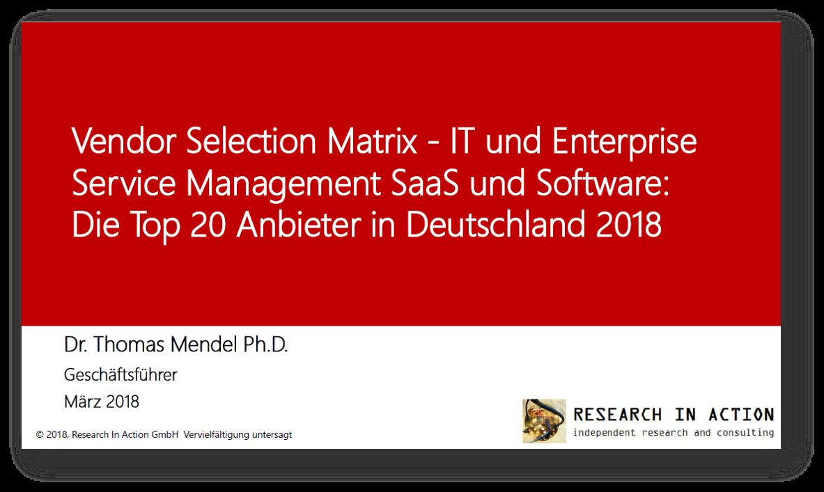 Thumbnail MarketReportand VendorMatrix-RiA-2018.png