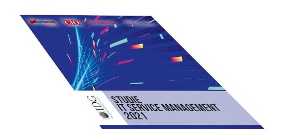 ITSM Studie 2021 vom IDG
